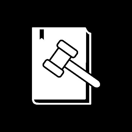 noun_Law_1888442