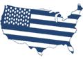 noun_United-States_957312-final
